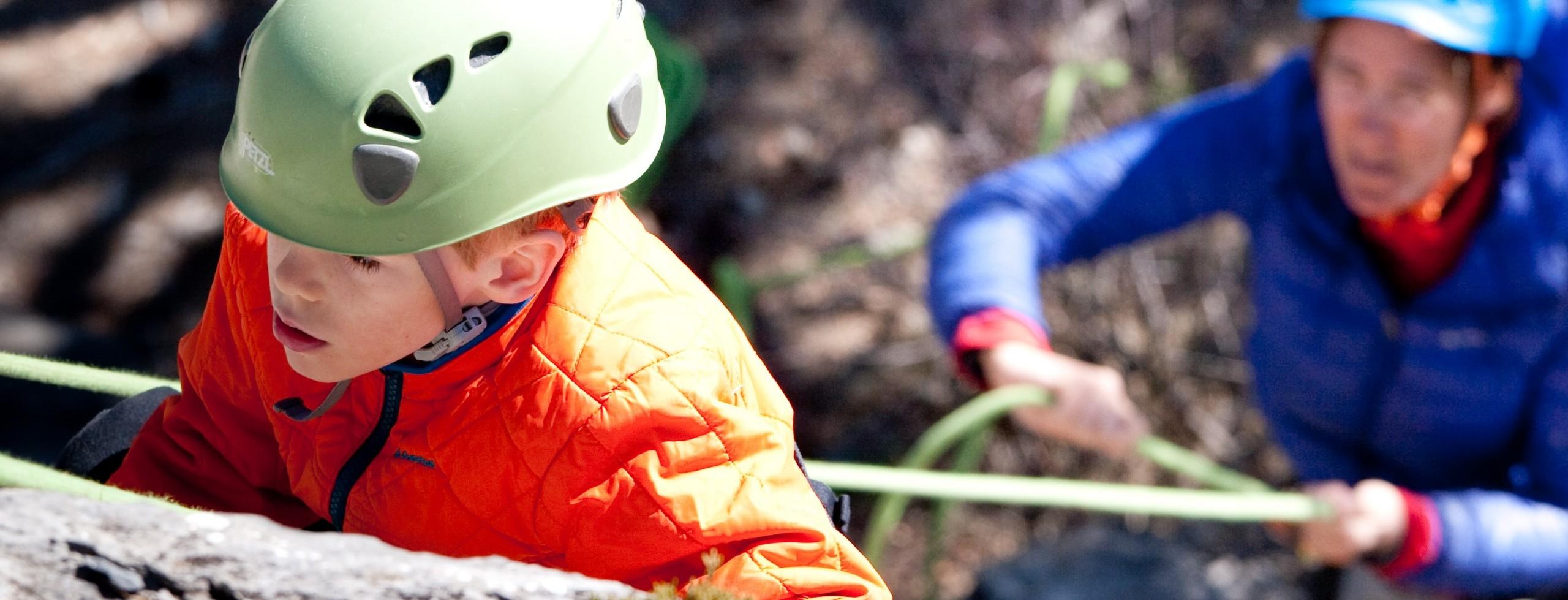 Alpinisme, escalade, canyoning et via ferrata dans le Queyras, Écrins, Hautes-Alpes et 05